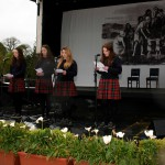 famine-commemoration-09-2