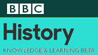 BBC History Website