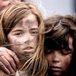 famine13